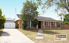 5 Manor Glen, Werrington Downs NSW
