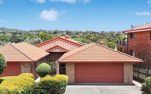 2/153 Darlington Drive, Banora Point NSW 2486