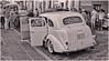Raymond Classic Cars (Samy Collazo) Tags: kodakd7611 kodakretinaiiic schneiderretinaxenon50mmf20 lightroom3 epsonperfectionv500scanner