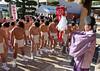 tamaseri273l (ふんどし) Tags: 福間浦玉せり17 fundoshi festival festivals japan 福 間 浦 玉 せ り 1 7 ふんどし