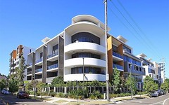 555/7 Hirst Street, Arncliffe NSW