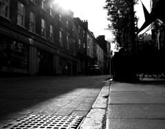 Hockley. Nottingham. Sept 2015 [in explore] (SimonHX100v) Tags: street candid streetphotography streetphoto streetphotographer photography streetstyle urban blackandwhite blackwhite monochrome monotone greyscale grayscale bw bnw nottingham nottinghamshire hockley eastmidlands england uk unitedkingdom gb greatbritain simonhx100v sonydschx100v sonyhx100v pov lowpov explore inexplore english britain british