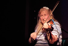 Theresa MacLellan – Legendary Celts – 10/12/08 (photo: Murdock Smith)