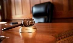 السجن 8 أشهر و800 جلدة لمدير شركة عربي حاول إجبار موظف على حلق لحيته (ahmkbrcom) Tags: منطقة المدينة المنورة