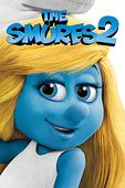 The Smurfs 2 - Raja Gosnell (adsdevel) Tags: all amp bring called columbia copy couple creates creatures date essence evil family friends from genre grace he help her him his hoping however human ii inc industries it july kids kidsampfamily knows let like llc magical needs paris patrick pictures price real release rescue reserved rights s secret soon sr that their they turning up village when who will with wizard