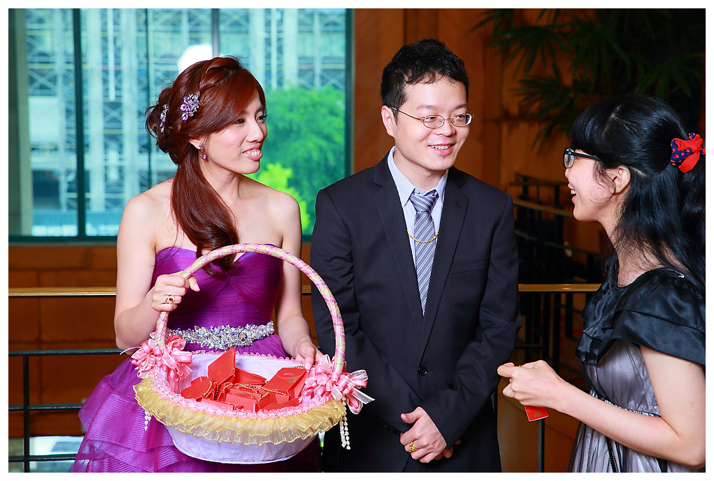 my wedding_1143