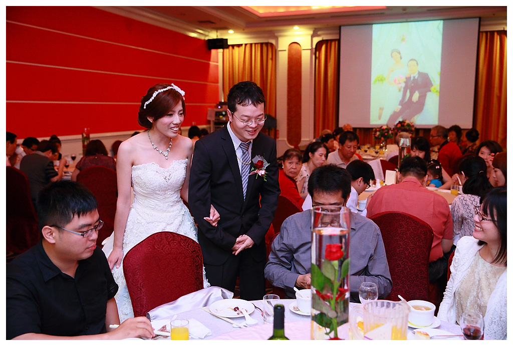 my wedding_0892
