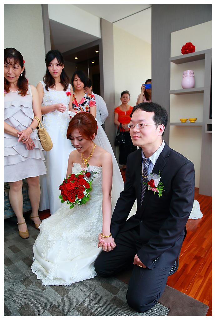 my wedding_0396