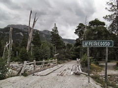 5910158335493187362 (tfromthes) Tags: chile southamerica argentina ruta de bolivia lagos bariloche siete lacatedral motorcycletouring valledeluna hondaxr125 yamahaybr125 pasosanfrancisco motorcycletravel talesfromthesaddle wwwtalesfromthesaddlecom pasopircasnegras