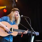 Stu Larsen (Live)