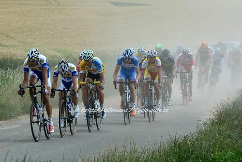Ronde van Limburg 113