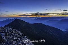 Harry_17976,,,,,,,,,,,,,,,,,,,,, (HarryTaiwan) Tags: mountain nationalpark nikon taiwan   mtjade  d800 jademountain  yushan         mountainjade      yushannationalpark           harryhuang hgf78354ms35hinetnet