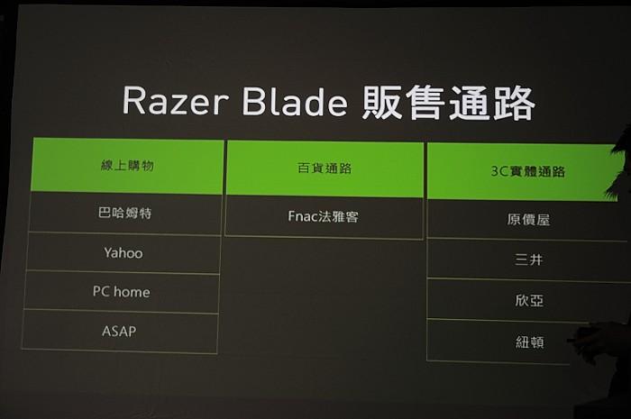 razer-blade-14-2014