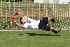 nd-20140618-Penalty-King-026 (Novemberdelta) Tags: goal fussball penalty goalkeeper fcd strafstoss 11meter dietingen noetzold noveberdelta