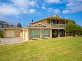 690 Barkers Lodge Road, Mowbray Park NSW