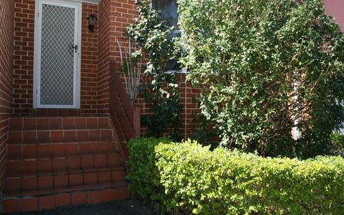 16/67 Brookfield Road, Kenmore NSW