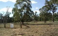 Lot 192 Leafy Tank Road, Bogan Gate NSW