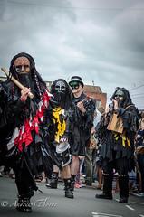 "DSC_6447.jpg (Thorne Photography) Tags: festival nikon folk morris wimborne 2014 "" music"" ""dance events"" ""folk mythagomorris ""dorset ""wimborne"