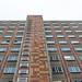 Universität Rostock - Gebäude August-Bebel-Straße