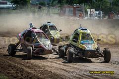 "2255-XXII Ara Lleida Campeonato Espan¦âa Autocross Molerussa • <a style=""font-size:0.8em;"" href=""http://www.flickr.com/photos/116210701@N02/14339255372/"" target=""_blank"">View on Flickr</a>"