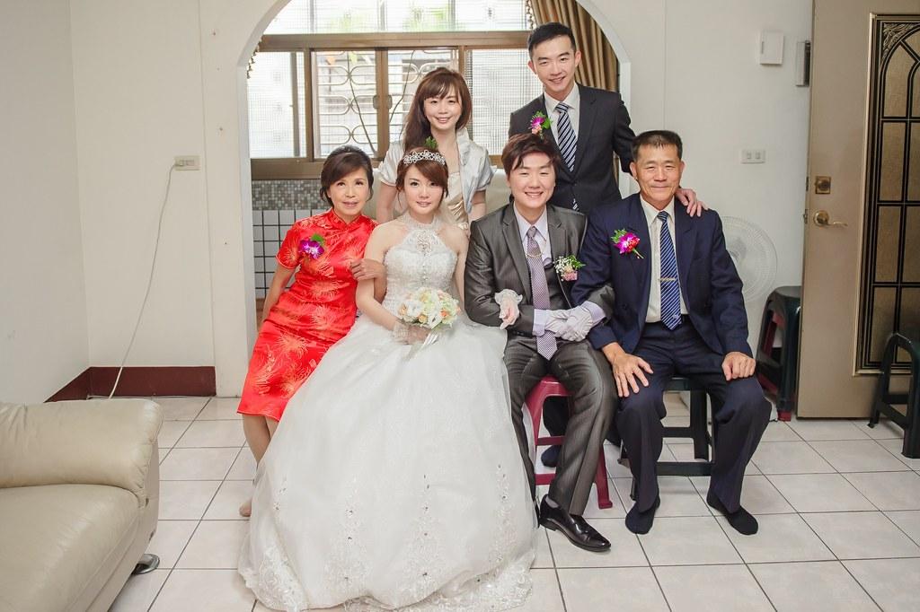(0035)婚攝霆哥