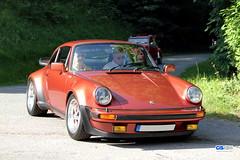 1974 - 1989 Porsche 911 Turbo (930) (Georg Sander) Tags: pictures auto old wallpaper classic cars car 1974 photo automobile foto image photos alt 911 picture mobil images turbo fotos porsche vehicle oldtimer 1989 autos bild bilder 930 automobil