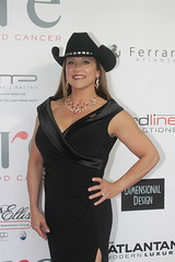 """ATL Red Carpet 10 (6) • <a style=""""font-size:0.8em;"""" href=""""http://www.flickr.com/photos/79285899@N07/14350208356/"""" target=""""_blank"""">View on Flickr</a>"""