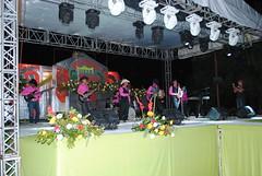 26 junio 2014 (124)