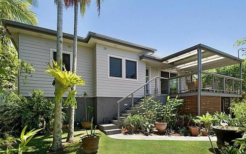 48 Ruskin Street, Byron Bay NSW 2481