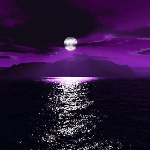 Buenas noches tengan todos amig@s xd (=