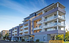14/232-234 Slade Road, Bexley North NSW