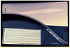 window closed or srairaway to heaven? (mare_maris (very slow)) Tags: lines photoshop nikon heaven bend smooth creative shapes line clean explore greece frame attractive geometrical neat curve asymmetrical learn deformed modernbuilding regular parallelogram morningshot straightline photographiccomposition ελλάδα ©allrightsreserved iconphotography curvedline solidobject windowclosed shapesandlines stairaway d5100 nikond5100 maremaris workingwithshapes learningtoworkonshapes stairawaytoheaven