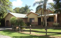 1009 Greenwell Point Road, Pyree NSW