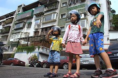 !! () Tags: family baby kids zeiss children day sony taiwan childrens taipei   childrensday      1680   a55 anlong77
