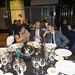 Cena de verano 2014 EUROPER