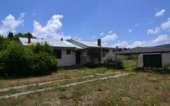 446 Sodwalls / Tarana Road, Sodwalls NSW