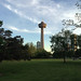 "Skylon Tower • <a style=""font-size:0.8em;"" href=""http://www.flickr.com/photos/26088968@N02/14471279862/"" target=""_blank"">View on Flickr</a>"