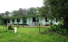 55 Pinchin Road, Goolmangar NSW