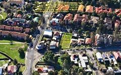 8 Lansdowne St, Parramatta NSW