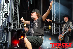 """Krokus @ Rock the Ring - Switzerland • <a style=""""font-size:0.8em;"""" href=""""http://www.flickr.com/photos/32335787@N08/14480256462/"""" target=""""_blank"""">View on Flickr</a>"""