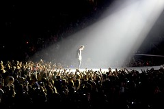 Justin Bieber (linadollyy) Tags: justin believe bieber believetour justinbieber justinbeiber