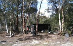 229 Endrick Subdivision Road, Nerriga NSW