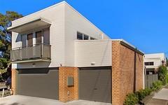 8 Annie Street, Wickham NSW
