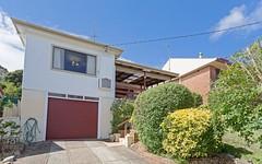 46 Schroder Avenue, Waratah NSW