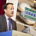 Minister for Tourism, Leo Varadkar TD, closing address at IHF Investment Conference 2014