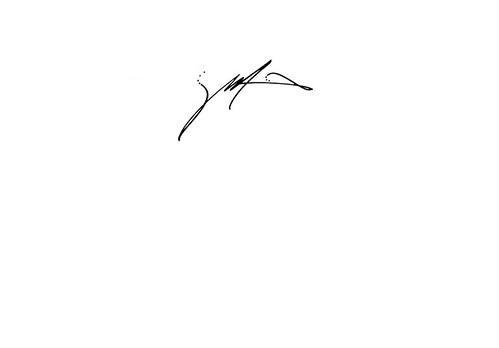 Calligraphie Tatouage Initiales Ma Calligraphie Tatouage Initiale