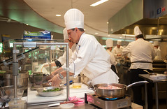 """Chef Conference 2014, Friday 6-20 K.Toffling • <a style=""""font-size:0.8em;"""" href=""""https://www.flickr.com/photos/67621630@N04/14497553415/"""" target=""""_blank"""">View on Flickr</a>"""