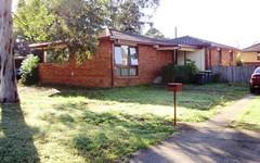 6 Wilkes Ave, Moorebank NSW