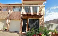 6/90 Kurrajong Street, Windang NSW