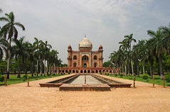 87-Delhi (Chanudaud) Tags: india pentax delhi newdelhi inde nationalgeographic safdarjungstomb safdarjangstomb